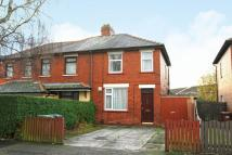 semi detached property to rent in Park View Ashton In...