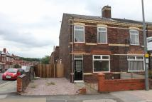 3 bed End of Terrace home to rent in Old Road Ashton In...
