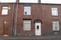 Rectory Road Terraced house for sale