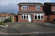 Salkeld Avenue Detached house for sale
