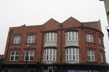 Apartment to rent in Warrington Road...