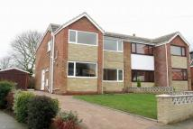 3 bed semi detached property in Forres Grove...