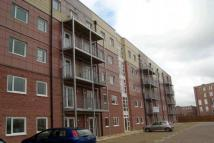 2 bedroom Apartment to rent in Wharfside, Wigan