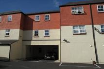 2 bedroom Apartment in Worsley Street, Golborne...