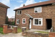 3 bed End of Terrace house for sale in Woodside Avenue...