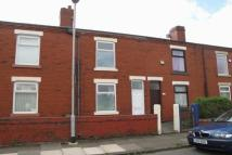 Terraced home to rent in Winifred Street, Ince...