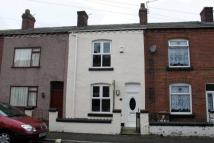 2 bedroom Terraced home in Heald Street...