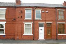 3 bed Terraced property in Spring Street, Wigan