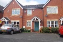 property to rent in Emlyn Street, Hindley, Wigan
