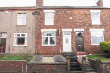 2 bedroom Terraced home in Old Road...
