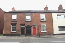 Terraced property to rent in Bryn Street...