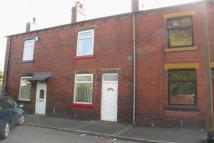 2 bedroom Terraced house to rent in Progress Street, Hindley...