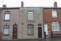 Terraced property in Loch Street, Orrell...