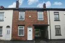 Loch Street Terraced property to rent