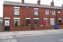 2 bedroom Terraced home in Newton Road, Lowton...