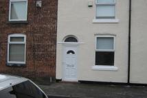 2 bed Terraced property to rent in Stringer Street, Leigh