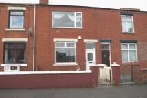2 bedroom Terraced property in Bentham Street, Coppull...