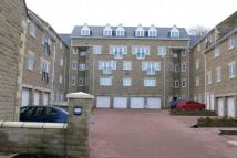 2 bedroom new Apartment in Holland House, Upholland...