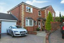 4 bedroom Detached home for sale in Lavender Walk...