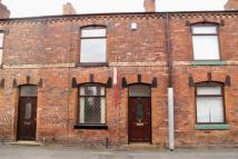 Terraced home to rent in Queen Street, Orrell...