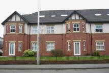 1 bedroom Apartment to rent in Wigan Road...