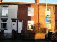 2 bedroom Terraced property to rent in Bryn Road Ashton In...