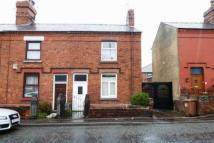 2 bedroom End of Terrace home to rent in Nutgrove Road...