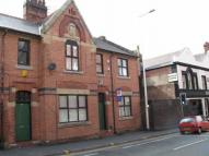 Warrington Road Apartment to rent
