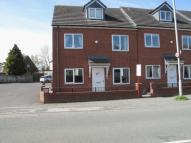1 bedroom Apartment in Ashton Road, Golborne...