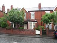 2 bed Terraced house to rent in Bolton Road...