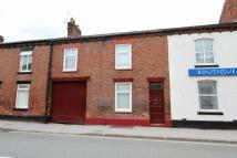 Terraced property to rent in BRYN STREET WIGAN ASHTON...