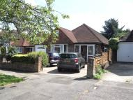 Chalet for sale in GREENACRES AVENUE...