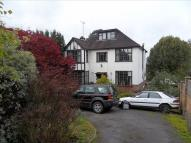 5 bedroom Detached house for sale in HAREFIELD ROAD...