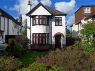 3 bedroom Detached home in SWAKELEYS ROAD, ICKENHAM