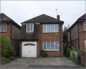 4 bed Detached house for sale in PYNCHESTER CLOSE...