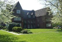 Heath House Apartment to rent