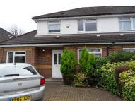 Copthall Road East semi detached property to rent