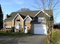 5 bedroom Detached home for sale in Meddings Close...