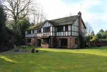 6 bedroom Detached home in Oakhurst Chase...