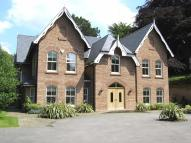 6 bedroom Detached property for sale in Macclesfield Road...