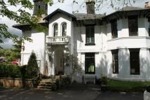 4 bedroom semi detached house in Woodbrook Road...
