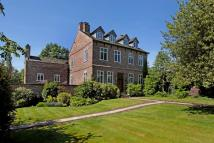 Detached home for sale in Faulkners Lane...