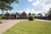 5 bedroom Detached home in Castle Hill...