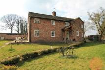 2 bedroom semi detached property for sale in Fanshawe Lane, Henbury