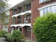 2 bedroom Apartment in Pownall Court...