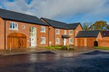 5 bedroom Detached property in Evergreen Meadows...