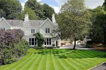 5 bedroom semi detached property for sale in Trafford Road...