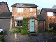 2 bed semi detached home in South Bank Close...
