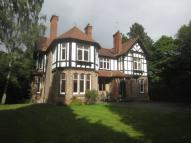 5 bed Detached home for sale in South Downs Road, Hale...