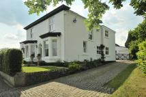 4 bedroom Detached home for sale in Sandy Lane...